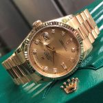 rolex-day-date-36-ref-118238-champagne-dial-yellow-gold-18k-bezel-fluted