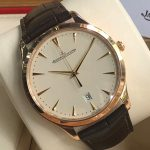 Jaeger-Lecoultre-1282510-Master-Ultra-Thin-Date-Pink-Gold