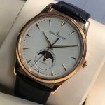 jaeger-lecoultre-1362520-master-ultra-thin-moon-pink-gold-fullbox-2018-1