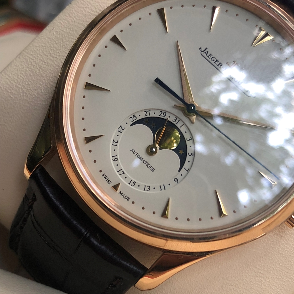 jaeger-lecoultre-1362520-master-ultra-thin-moon-pink-gold-fullbox-2018-3