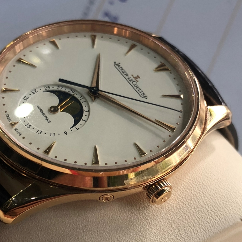 jaeger-lecoultre-1362520-master-ultra-thin-moon-pink-gold-fullbox-2018-4