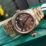 rolex-day-date-118238-mat-oc-tim-vang-khoi-fullbox