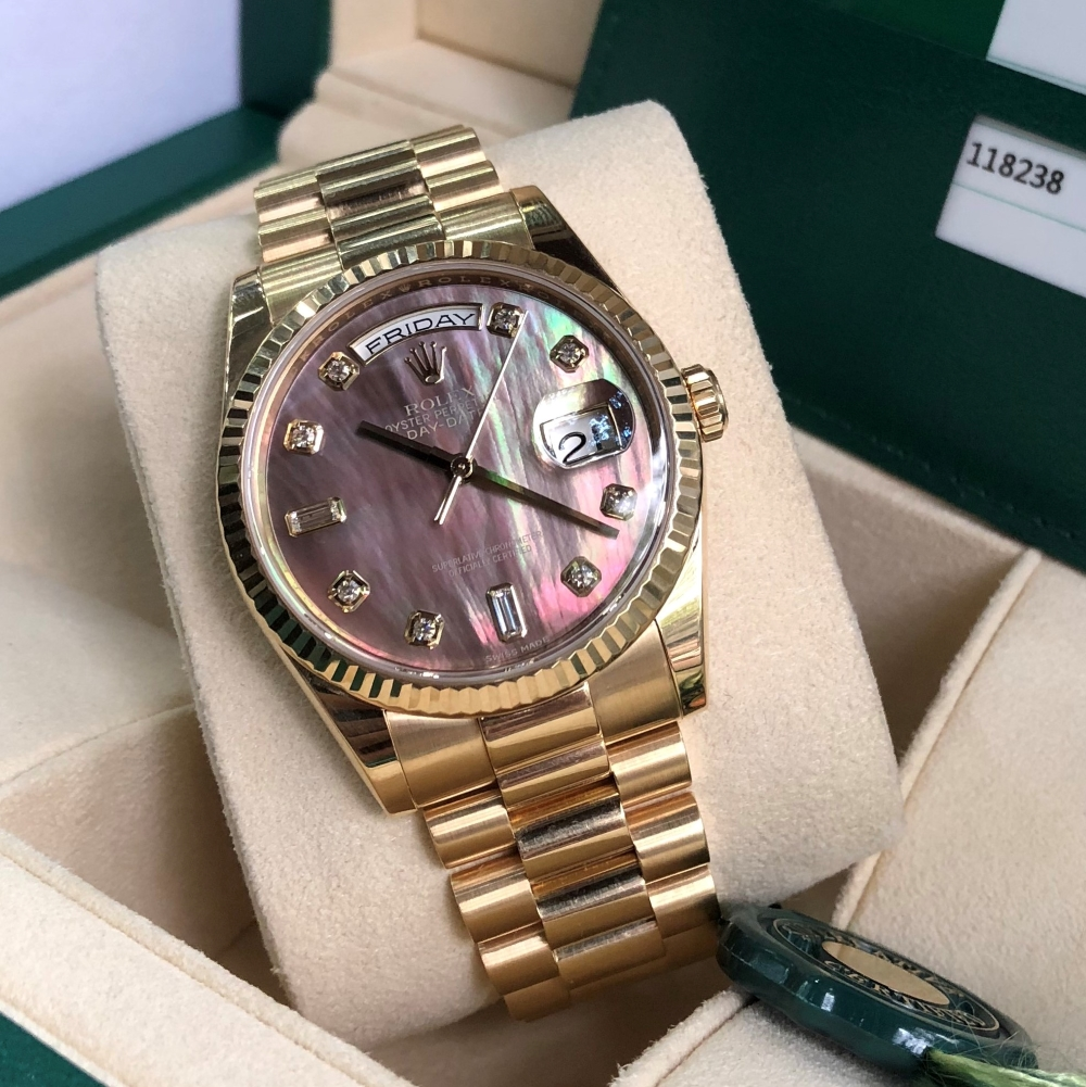 rolex-day-date-118238-mat-oc-tim-vang-khoi-fullbox-2