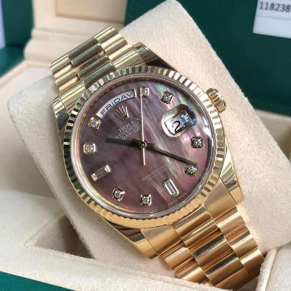 rolex-day-date-118238-mat-oc-tim-vang-khoi-fullbox-3