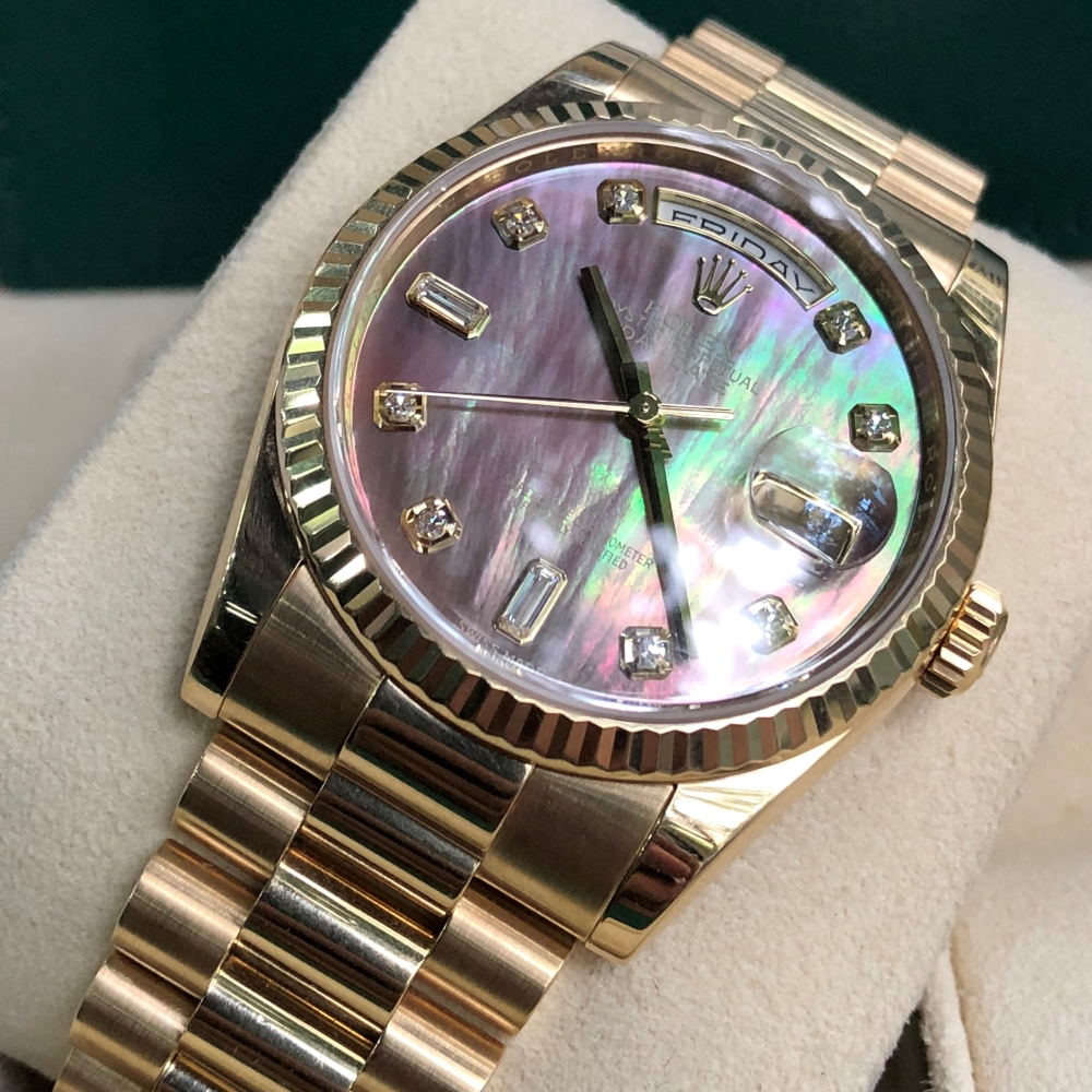 rolex-day-date-118238-mat-oc-tim-vang-khoi-fullbox-5