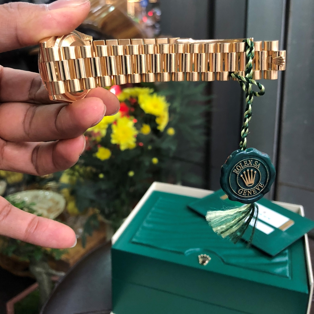 rolex-day-date-118238-mat-oc-tim-vang-khoi-fullbox-6