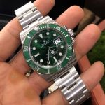rolex-submariner-hulk-116610lv-dial-green-fullbox-2017-new-1