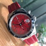 tudor-tiger-woods-prince-date-chronograph-steel-red-dial-79260
