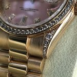 rolex-day-date-118338-yellow-gold-18k-bezel-diamond-fullbox-2005-7