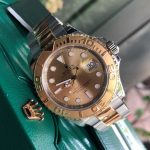 Rolex-Yacht-Master-16623-Champagne-Dial-Yellow-Rolesor-1