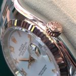 rolex-datejust-126231-white-dial-everose-rolesor-fullbox-2019-5