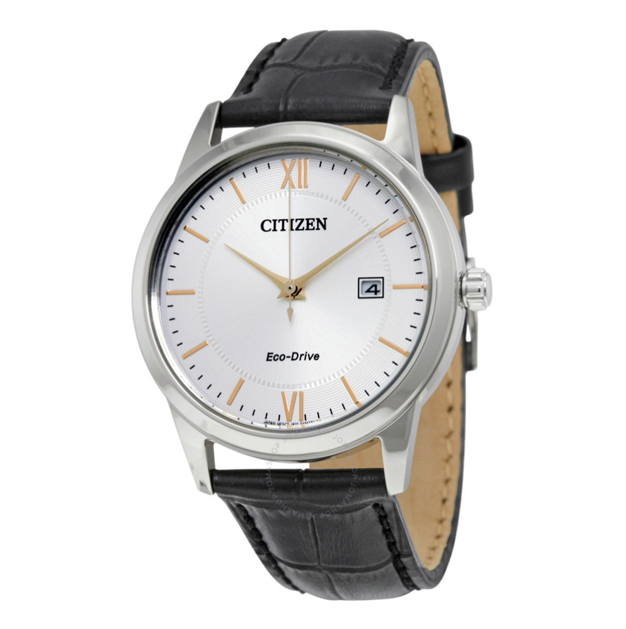 Dress Watch Citizen Eco-Drive