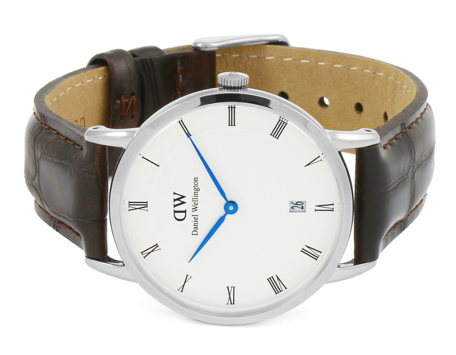 Dress Watch Daniel Wellington Dapper York