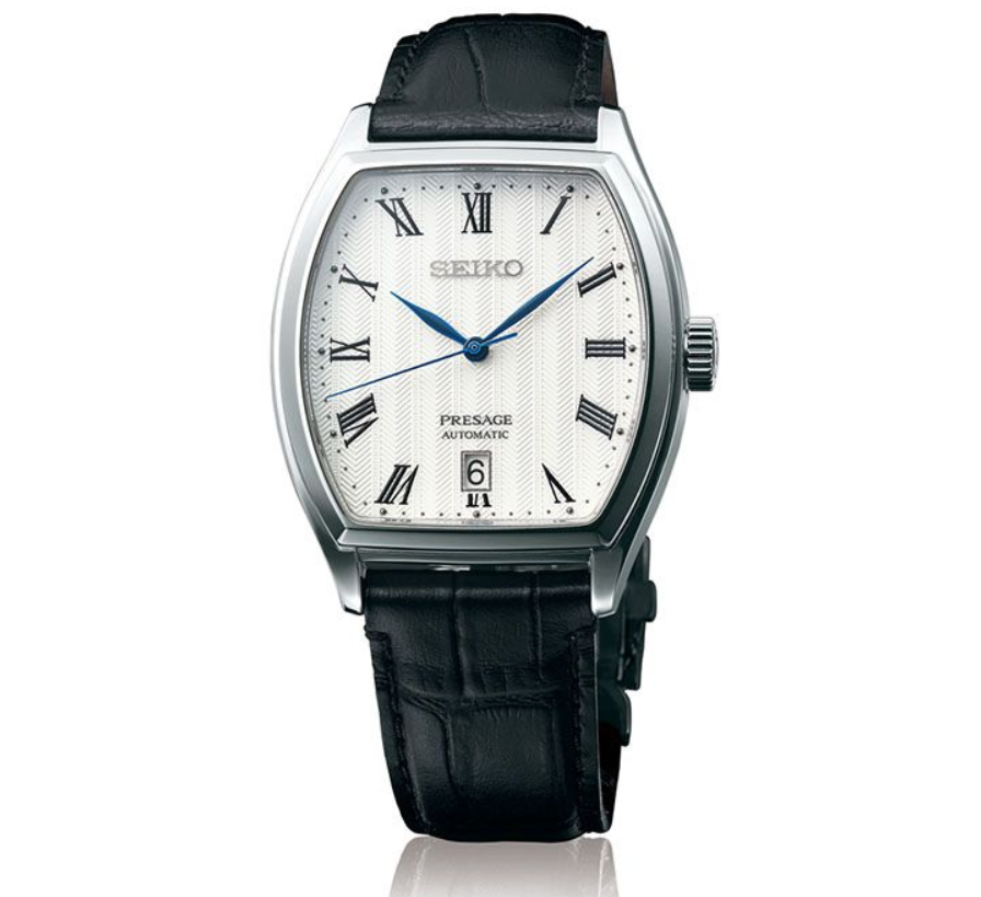 Dress Watch Seiko Presage