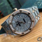 audemars-piguet-size-37mm-full-diamond-rose-gold-18k