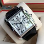 cartier-tank-mc-w5330008-automatic-white-dial-chronograph-3