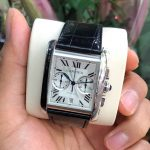 cartier-tank-mc-w5330008-automatic-white-dial-chronograph-4