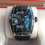 cvstos-challenge-jetliner-sl-carbon-skeleton-dial-limited-edition-1