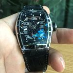 cvstos-challenge-jetliner-sl-carbon-skeleton-dial-limited-edition-2