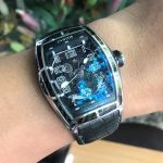cvstos-challenge-jetliner-sl-carbon-skeleton-dial-limited-edition-4
