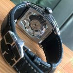 cvstos-challenge-jetliner-sl-carbon-skeleton-dial-limited-edition-7