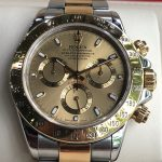 rolex-cosmograph-daytona-116523-yellow-rolesor-size-40mm-year-2005-2