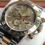 rolex-cosmograph-daytona-116523-yellow-rolesor-size-40mm-year-2005-3