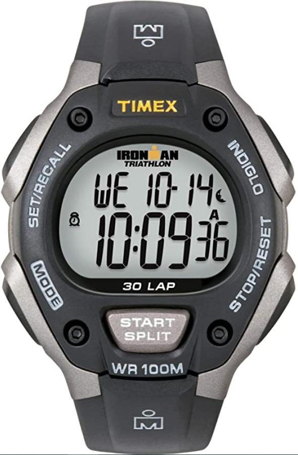 Đồng hồ Mỹ Timex