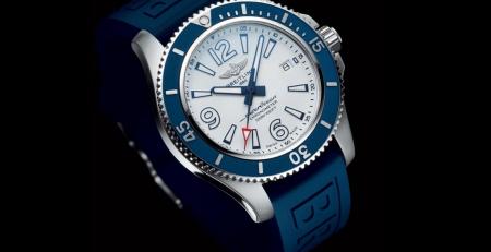 5 mẫu đồng hồ sang trọng phân khúc tầm trung tốt nhất để bắt đầu một bộ sưu tập
