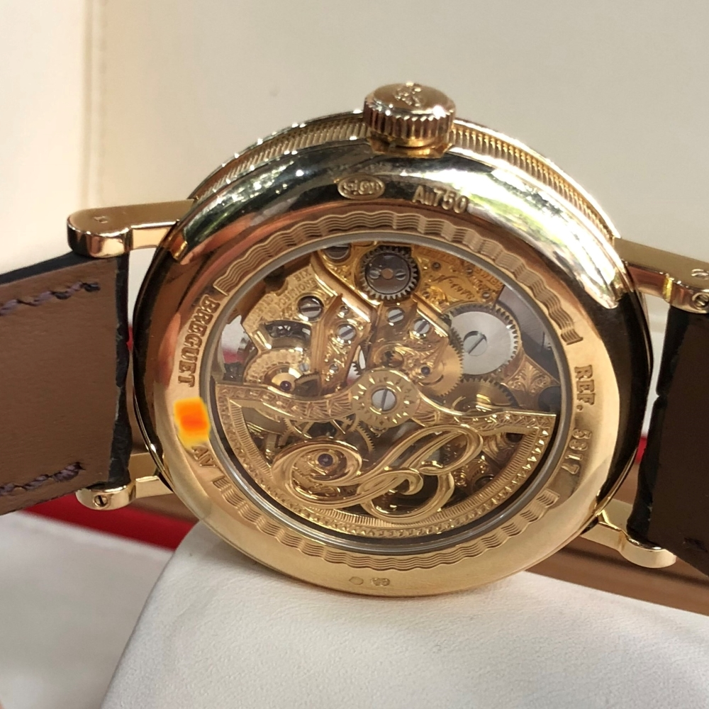 breguet-tourbillon-5317-mat-trang-skeleton-may-vang-18k-size-39mm-10