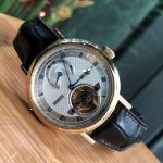 breguet-tourbillon-5317-mat-trang-skeleton-may-vang-18k-size-39mm
