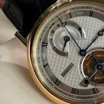 breguet-tourbillon-5317-mat-trang-skeleton-may-vang-18k-size-39mm-6