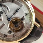 breguet-tourbillon-5317-mat-trang-skeleton-may-vang-18k-size-39mm-7