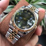 rolex-datejust-116233-mat-vi-tinh-cafe-demi-vang-18k-size-36mm-2