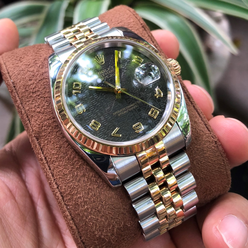 rolex-datejust-116233-mat-vi-tinh-cafe-demi-vang-18k-size-36mm-4