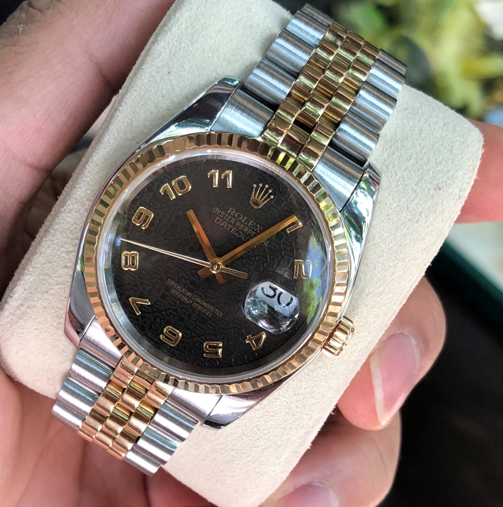 rolex-datejust-116233-mat-vi-tinh-cafe-demi-vang-18k-size-36mm-5