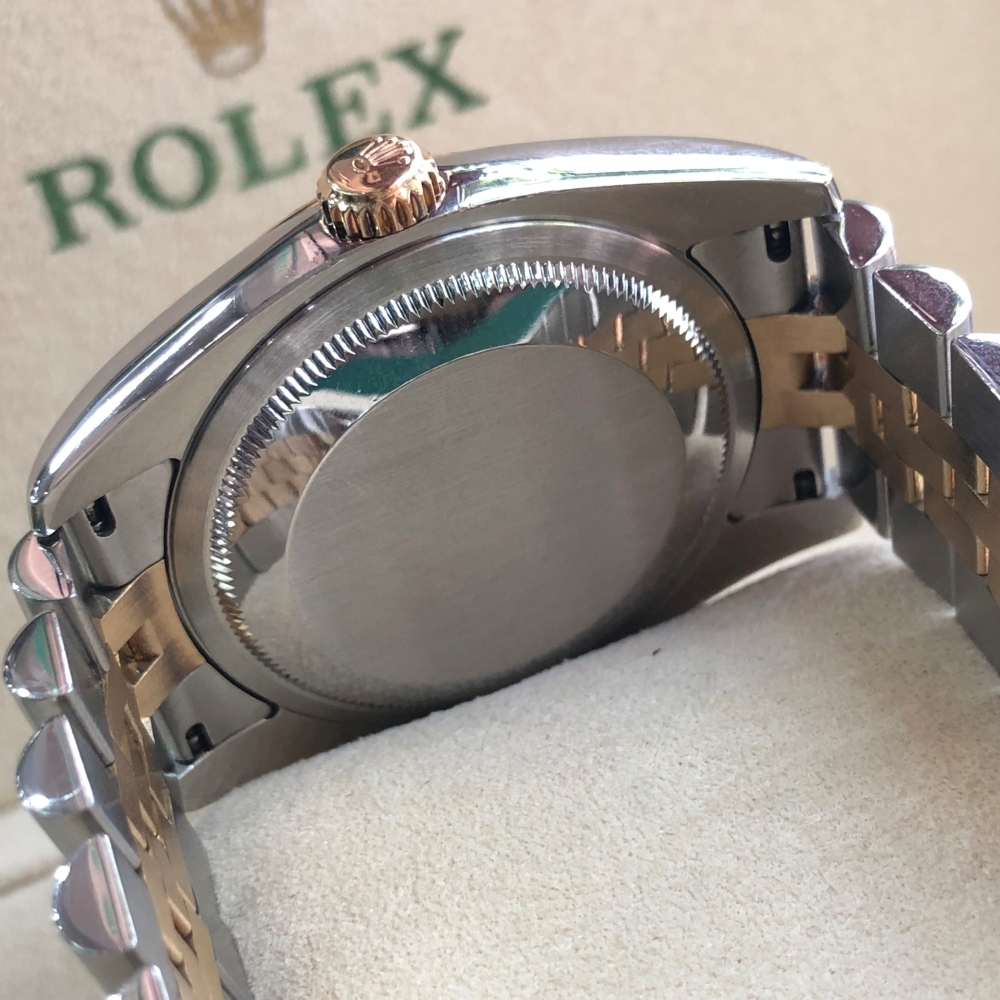rolex-datejust-116233-mat-vi-tinh-cafe-demi-vang-18k-size-36mm-7