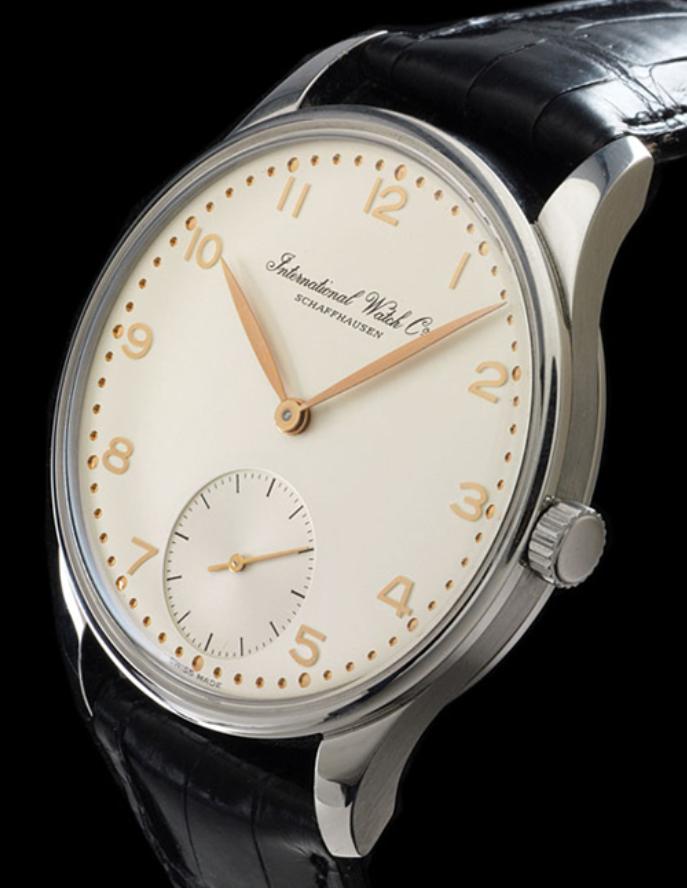 Đồng hồ IWC Portuguese 5441