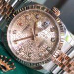Dong-ho-Rolex-Datejust-116231-mat-vi-tinh-demi-vang-18k-fullbox-2013-2