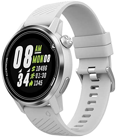 Đồng hồ thông minh Coros APEX Premium Multisport GPS