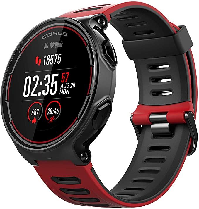 Đồng hồ thông minh Coros PACE Multisport GPS