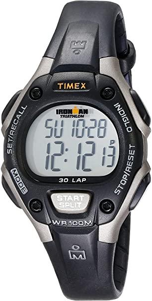 Đồng hồ thông minh Timex Ironman Classic 30 dành cho nữ