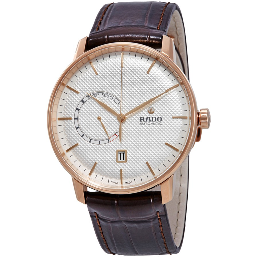 Đồng hồ Rado Coupole Classic Automatic R22879025