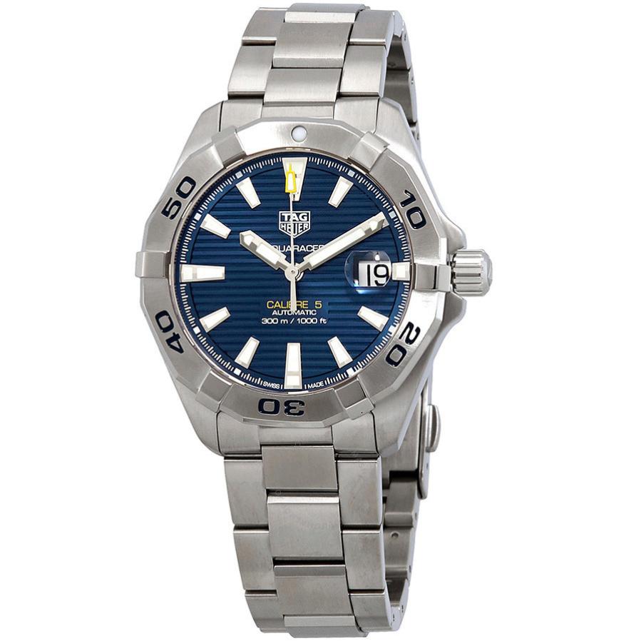 Đồng hồ TAG Heuer AQUARACER Calibre 5 WBD2112.BA0928