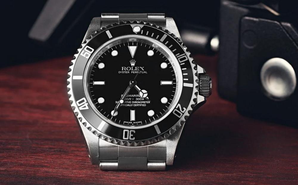 Rolex Submariner có phải là một chiếc đồng hồ tốt để mua không?