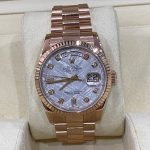 rolex-daydate-118235-mat-thien-thach-coc-hat-kim-cuong-size-36mm