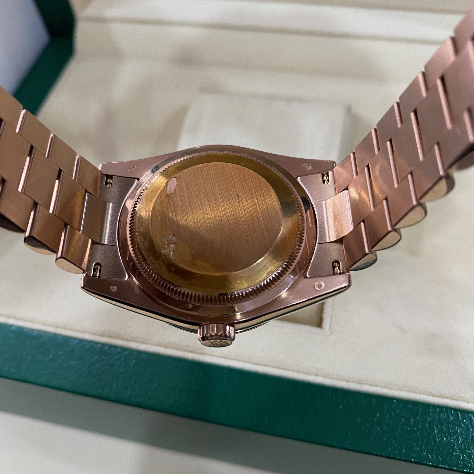 rolex-daydate-118235-mat-thien-thach-coc-hat-kim-cuong-size-36mm-3