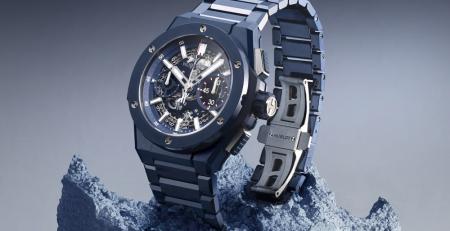25 Chiếc đồng hồ cỡ lớn tốt nhất để mua