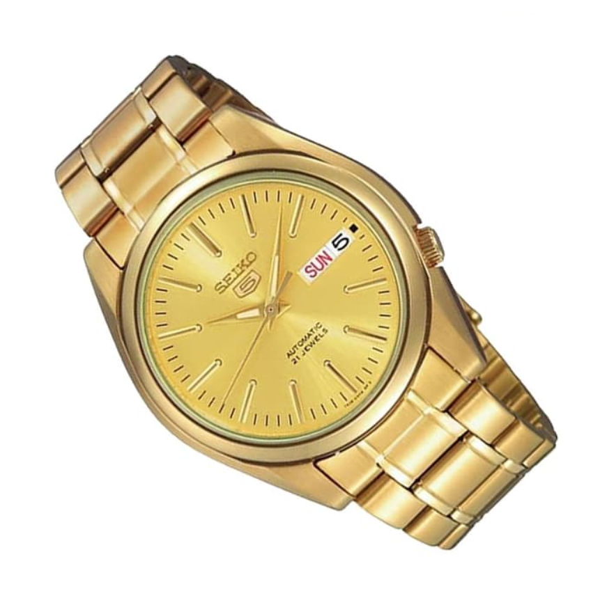 Đồng hồ Seiko 5 SNKL 48