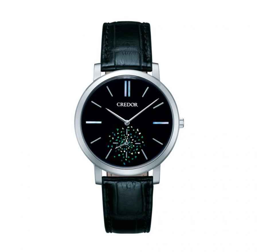Đồng hồ Seiko Credor GCBE993
